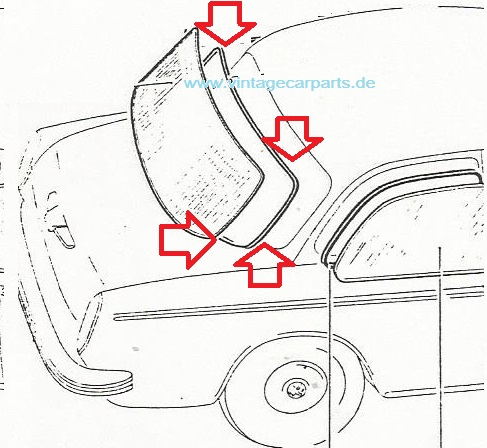 Car Pillar Post in addition Ferrari Car Emblem as well Branding besides Car Brands That Start With A J moreover B00KWGEP44. on volkswagen luxury car
