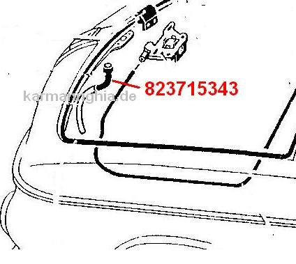 Mr16 Wiring Diagram also Wired 03 01 besides T9224268 2004 kia optima as well 483va Chevy Monte Carlo Hi I Trying Install Aftermarket together with Wiring Harness Harley Davidson Flhr. on switched light wiring diagram