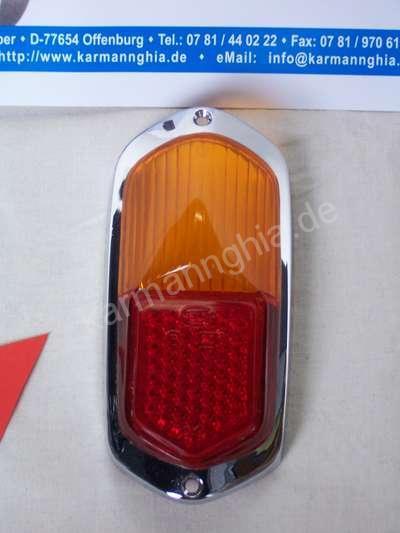 feux arrieres low light 945227ACR_Kopie_1