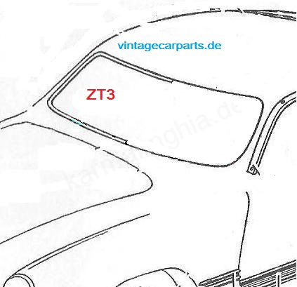 2007 Monte Carlo Engine Diagram additionally 70 Vw Bug Wiring Diagram furthermore 2000 Audi A4 Quattro Engine Diagram moreover Suggested Wiring Diagram Alternator likewise ItemToolsList. on vw new beetle wiring harness